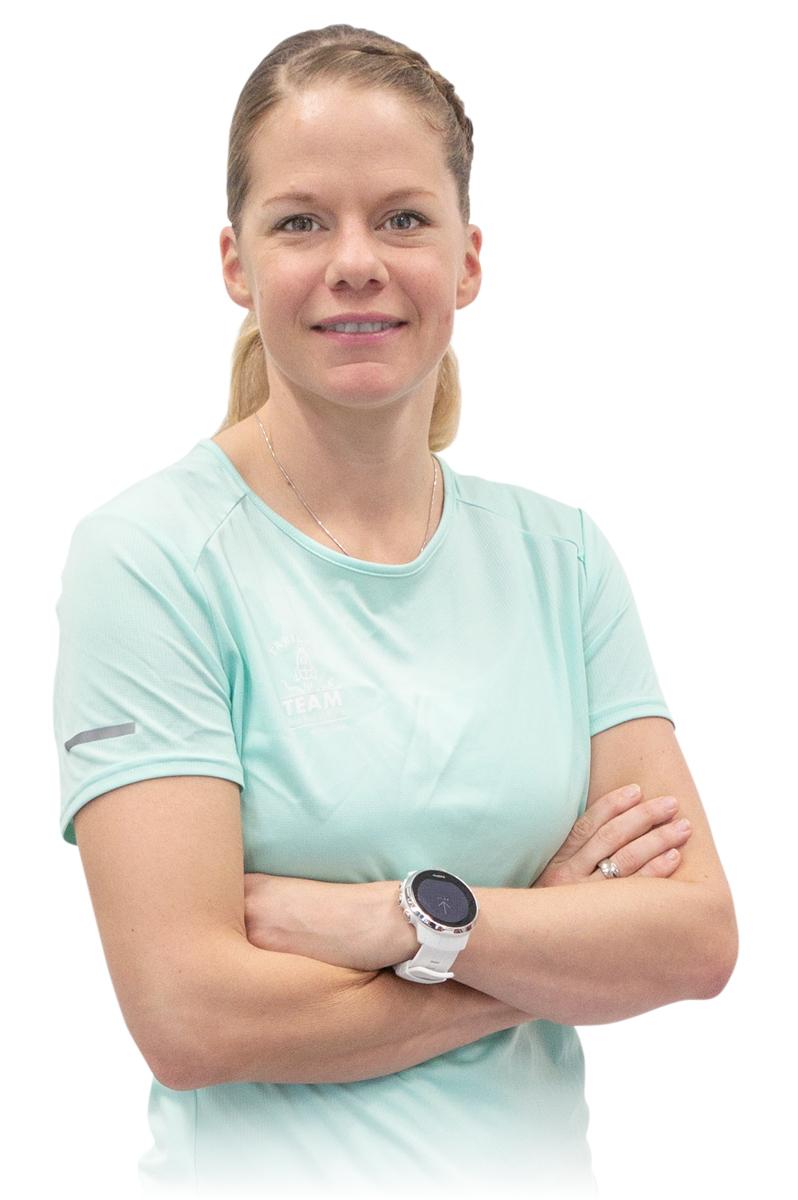 Fabienne Vogel